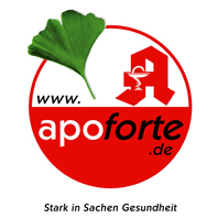 Logo_apoforte.jpg