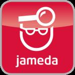 jameda_trans.png